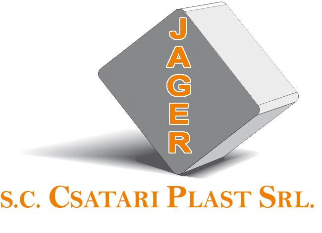 CSATARI SRL.