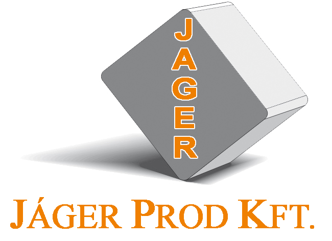 JÁGER PROD KFT.